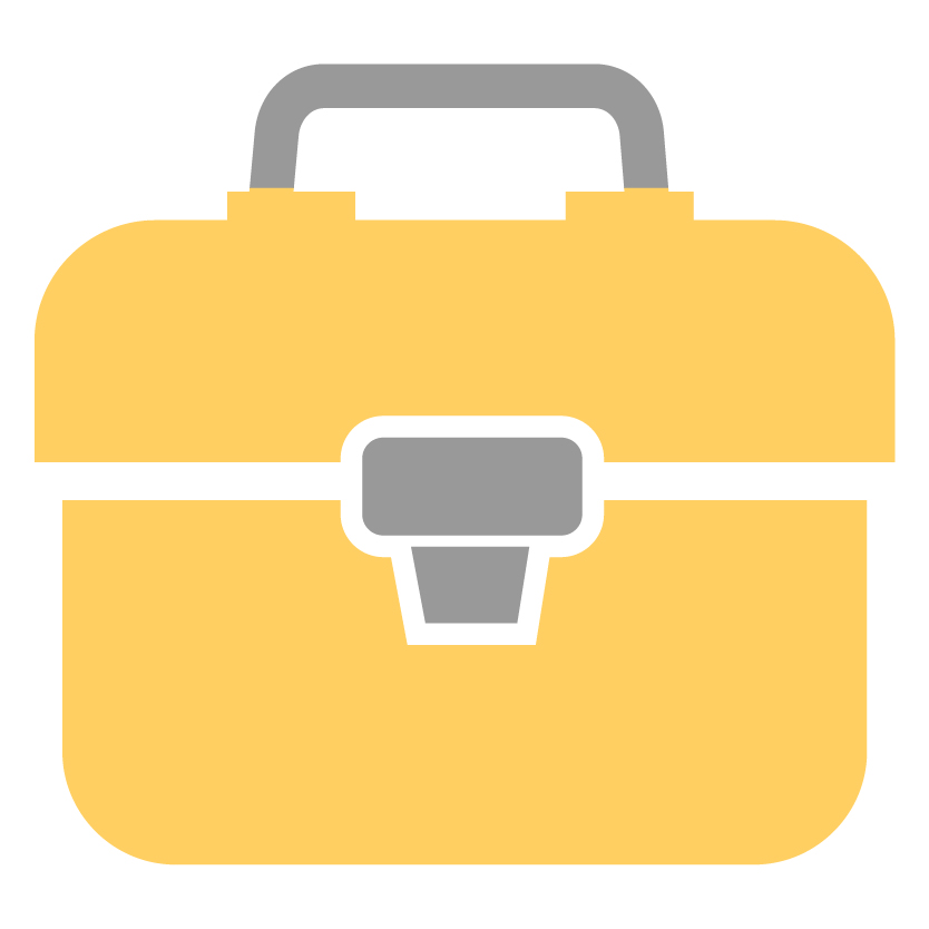 Website Icons_Toolbox.jpg