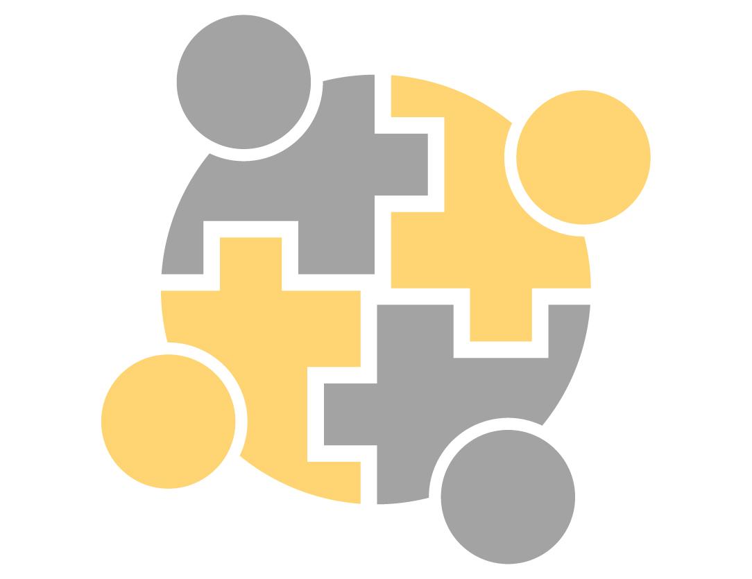 Website Icons_Relationship.jpg