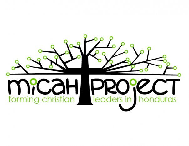 Micah Project.jpg