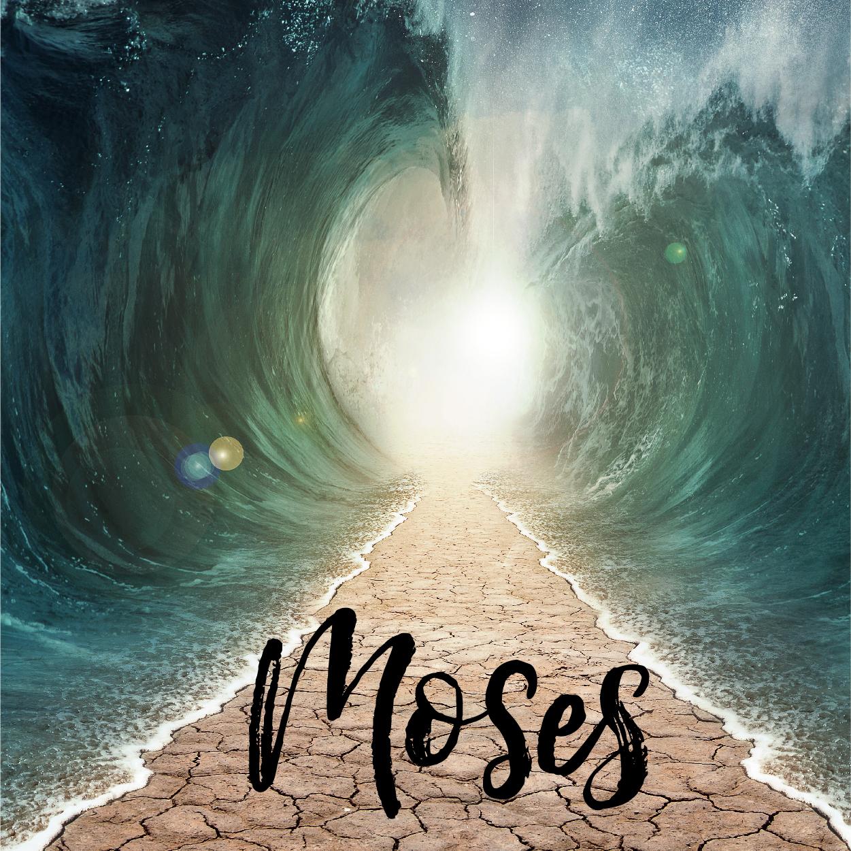 Catalyst_Moses.jpg