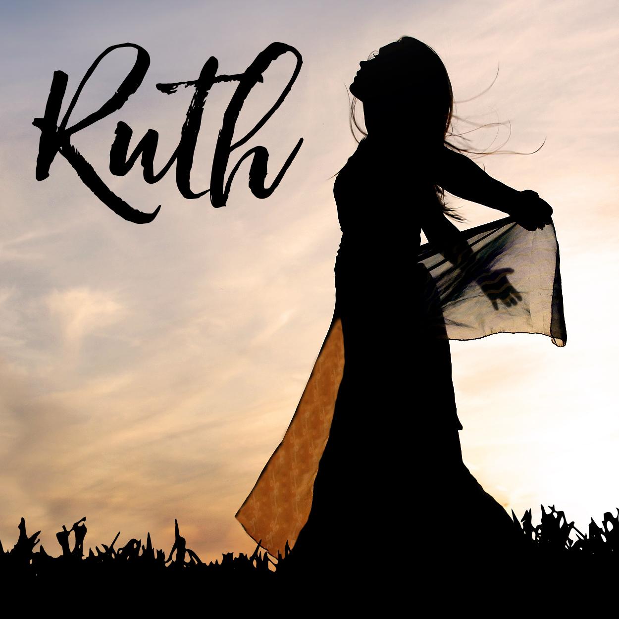 Catalyst_Ruth-01.jpg
