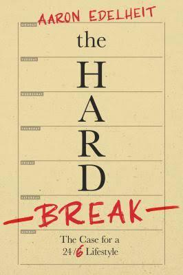 cover Hard Break.jpg