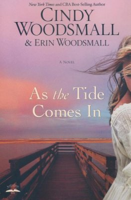 cover As the Tide Comes In.jpg