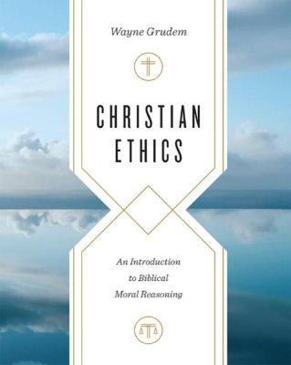 cover Christian Ethics.jpg