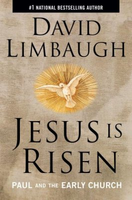 Cover Jesus is Risen.jpg