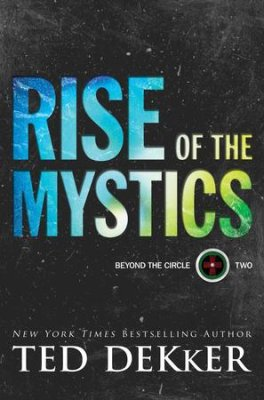 cover_Rise of the Mystics.jpg