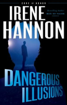cover_Dangerious Illusions.jpg