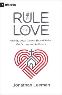 cover_Rule of Love.jpg