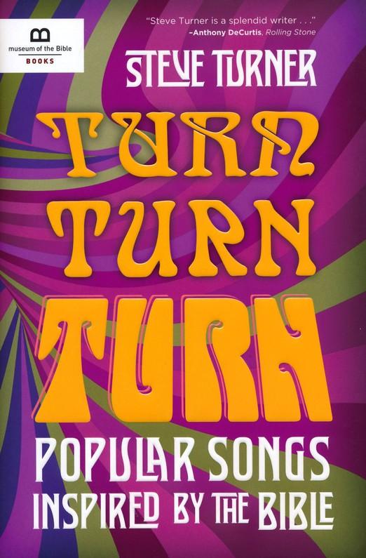 Cover _TurnTurnTurn.jpg