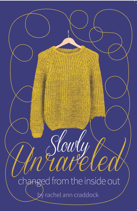 Cover_SlowlyUnraveled.jpg