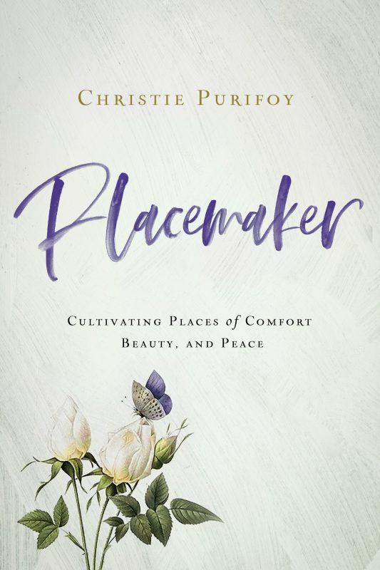 Placemaker-533x800.jpg