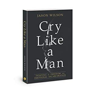 cover_Cry Like a Man.jpg