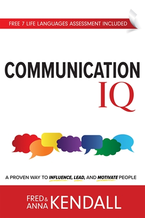 Communication-IQ-Fred-Kendall.jpg