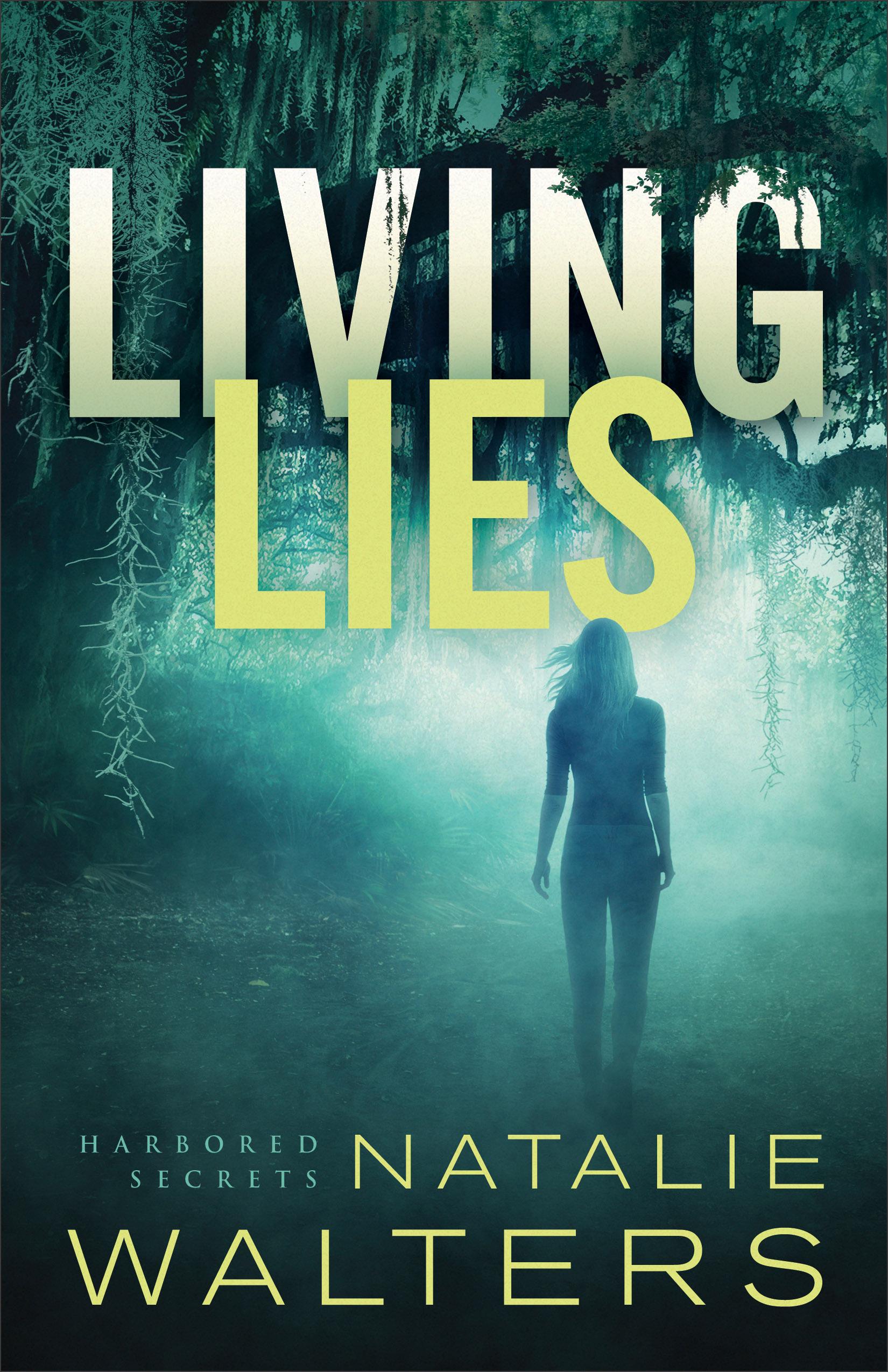 LivingLies.jpg