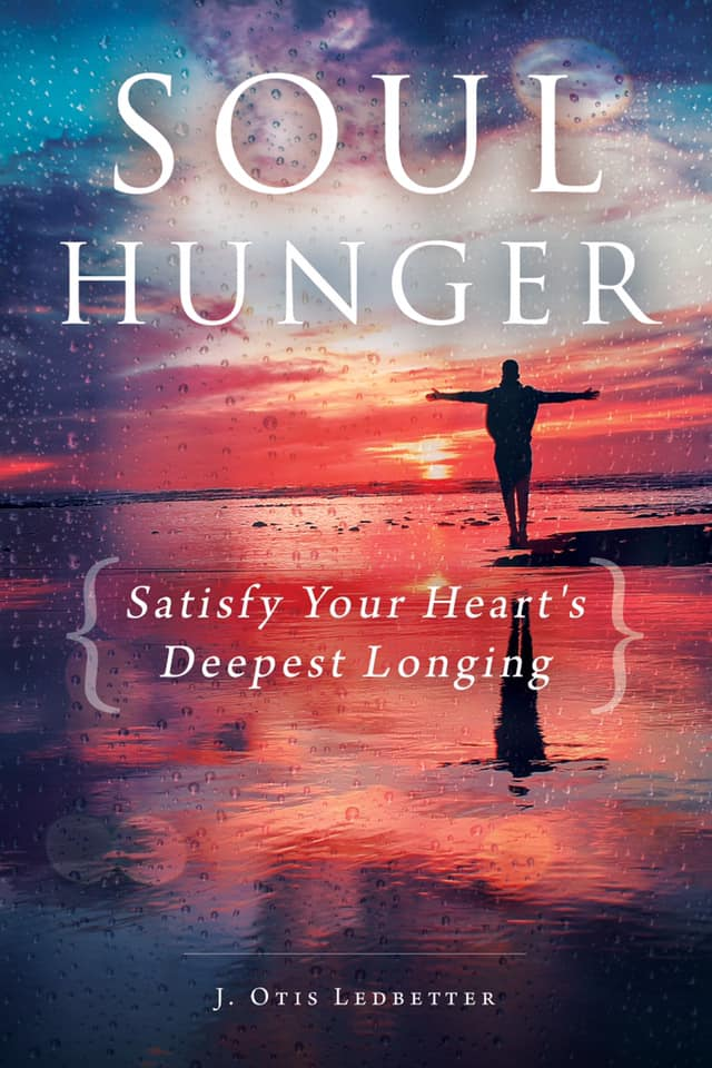 Soul Hunger.jpg