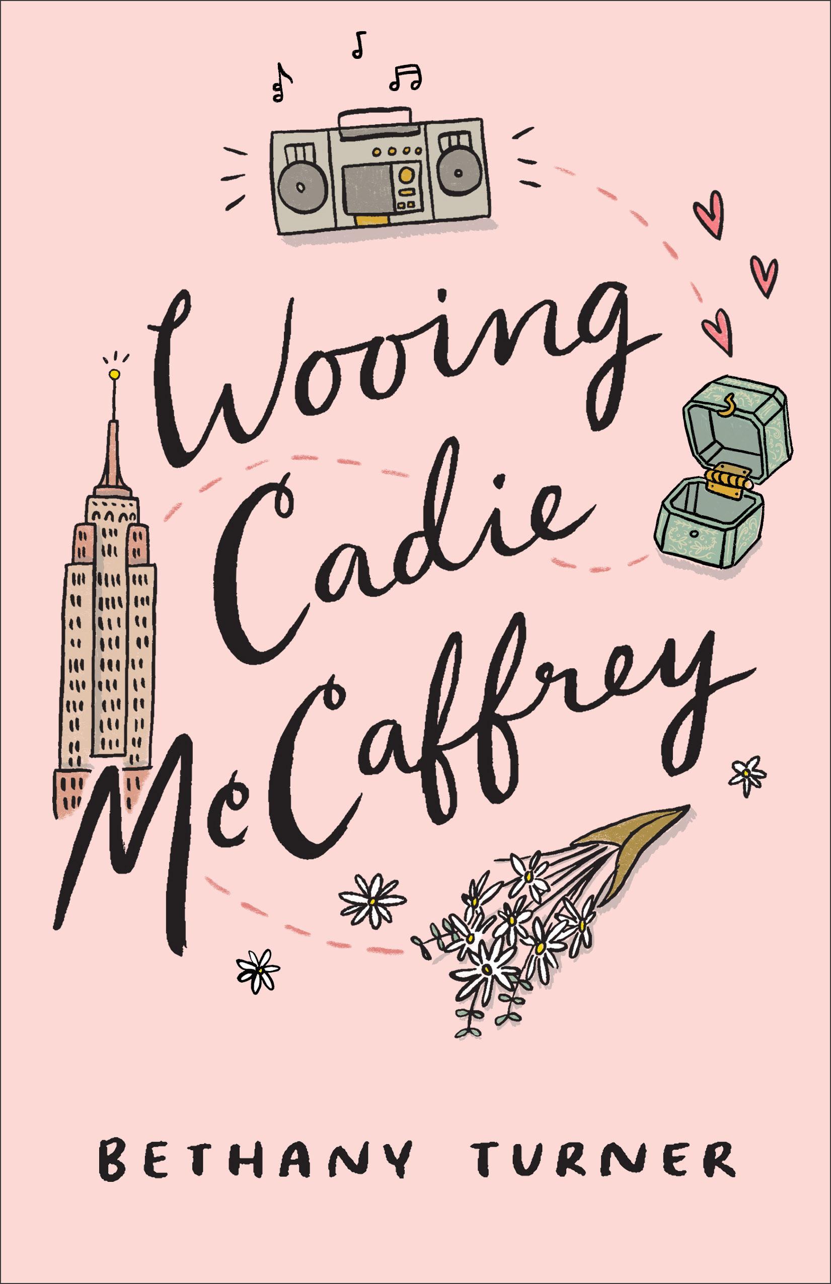 Wooing Cadie McCaffrey-Book Cover.jpg