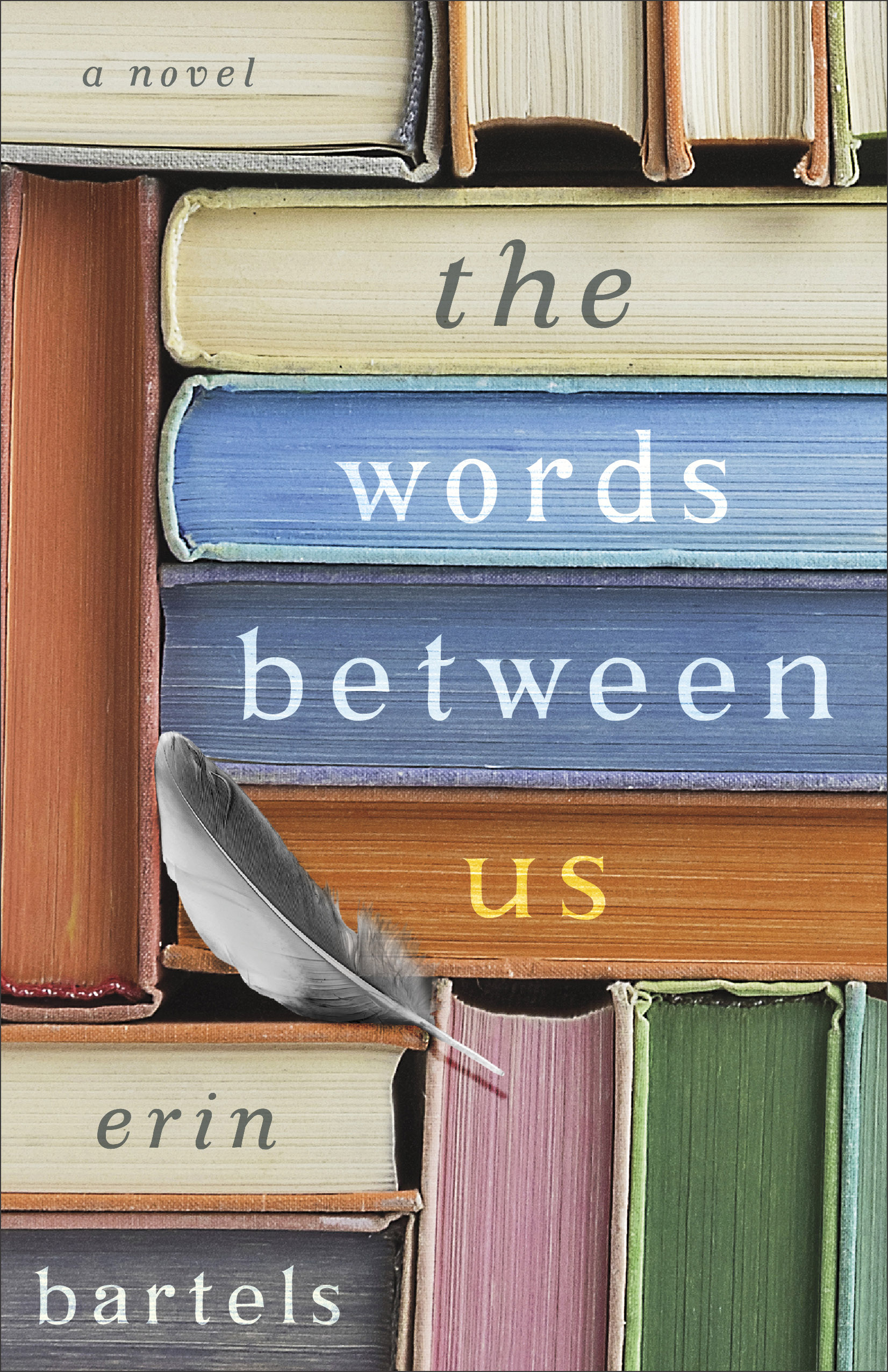 The Words Between Us-Book Cover.jpg