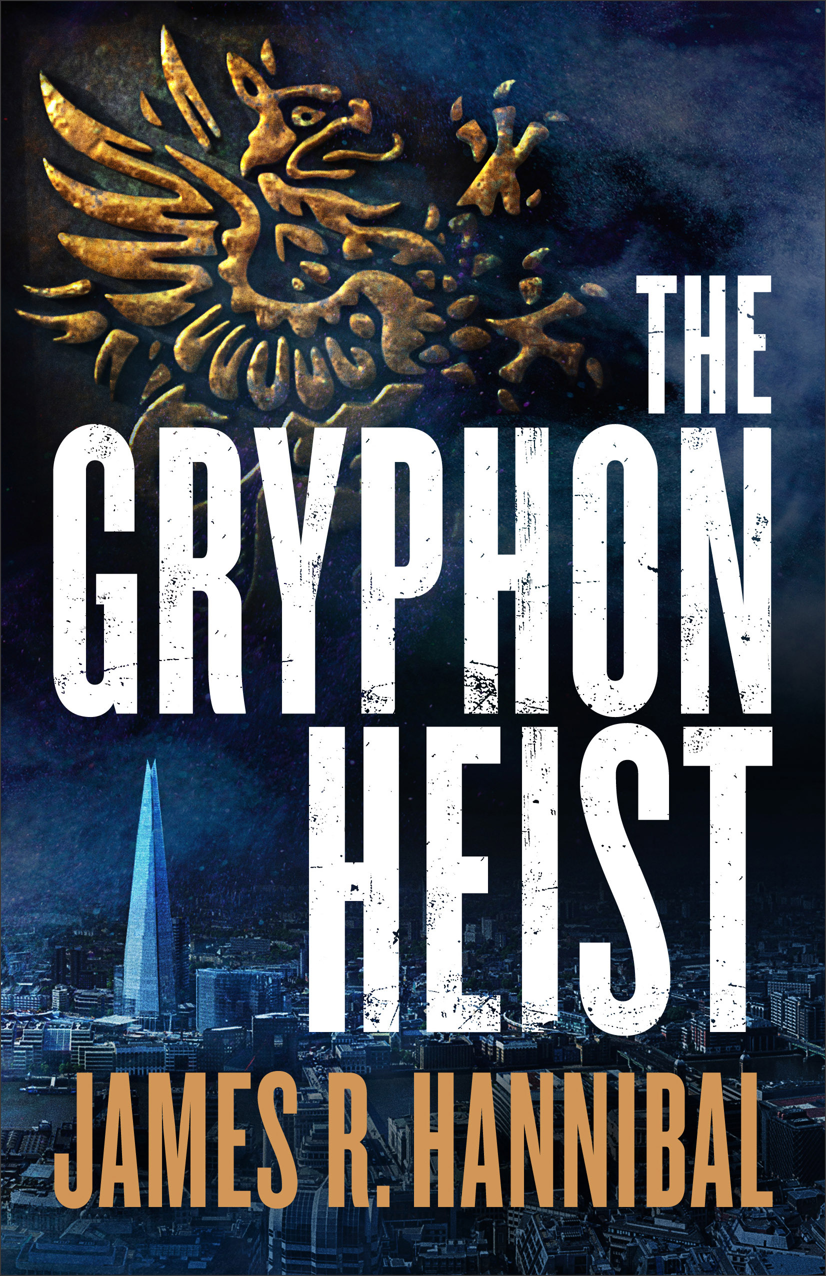 The Gryphon Heist-Book Cover.jpg