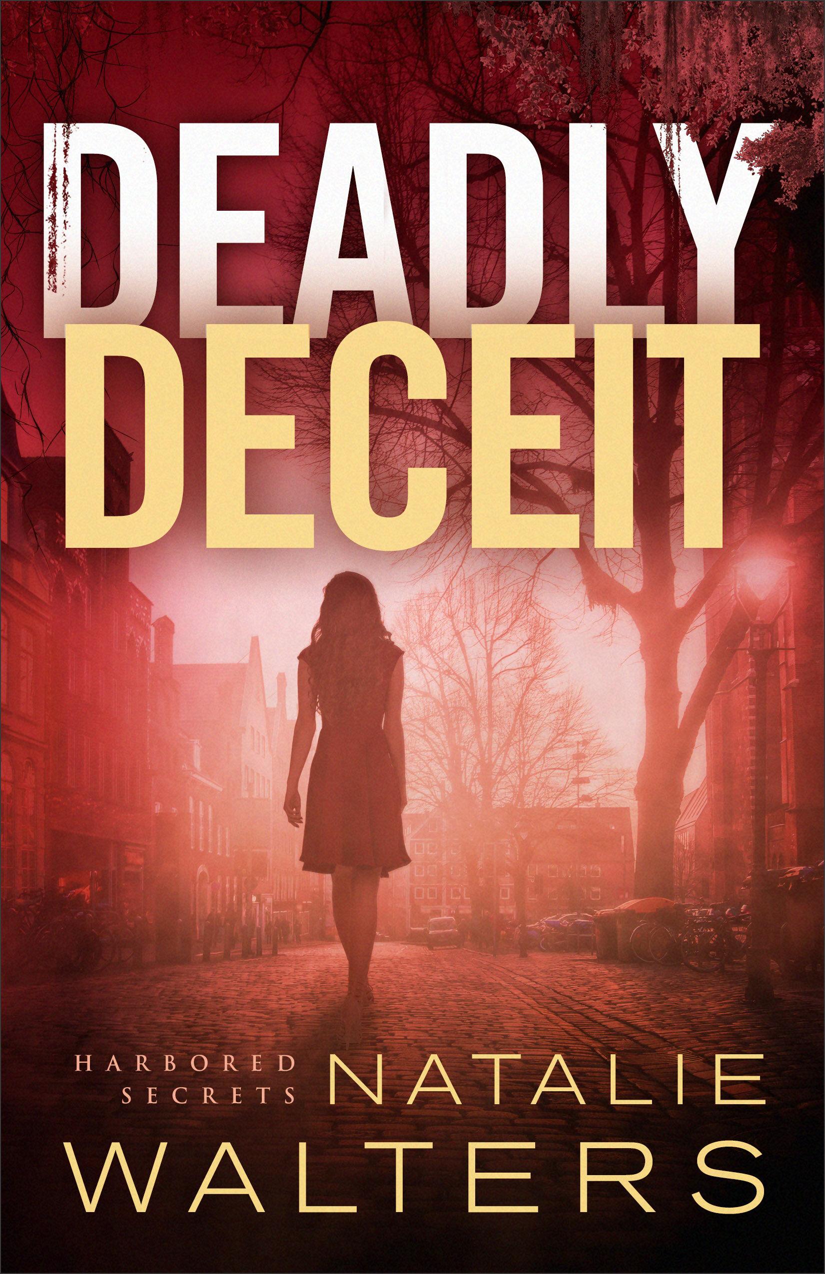 Deadly Deceit--Book Cover.jpg