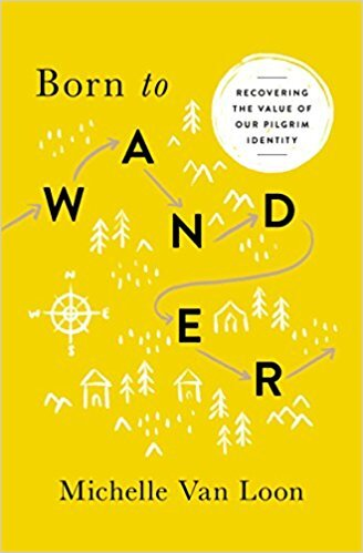 Born-2-Wander.jpg