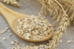 TWO NEW STUDIES UNCOVER MORE HEALTH BENEFITS TO WHOLE GRAINS