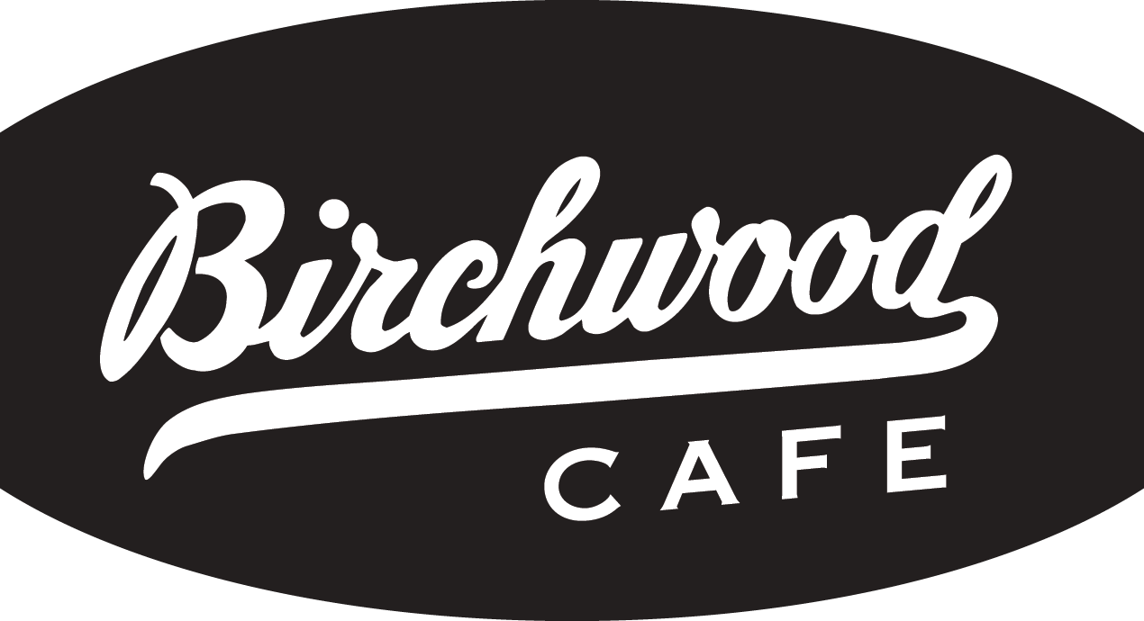 78222Birchwood_Cafe_Logo_WEB.png