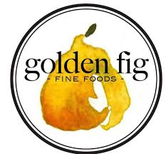 golden fig.jpg