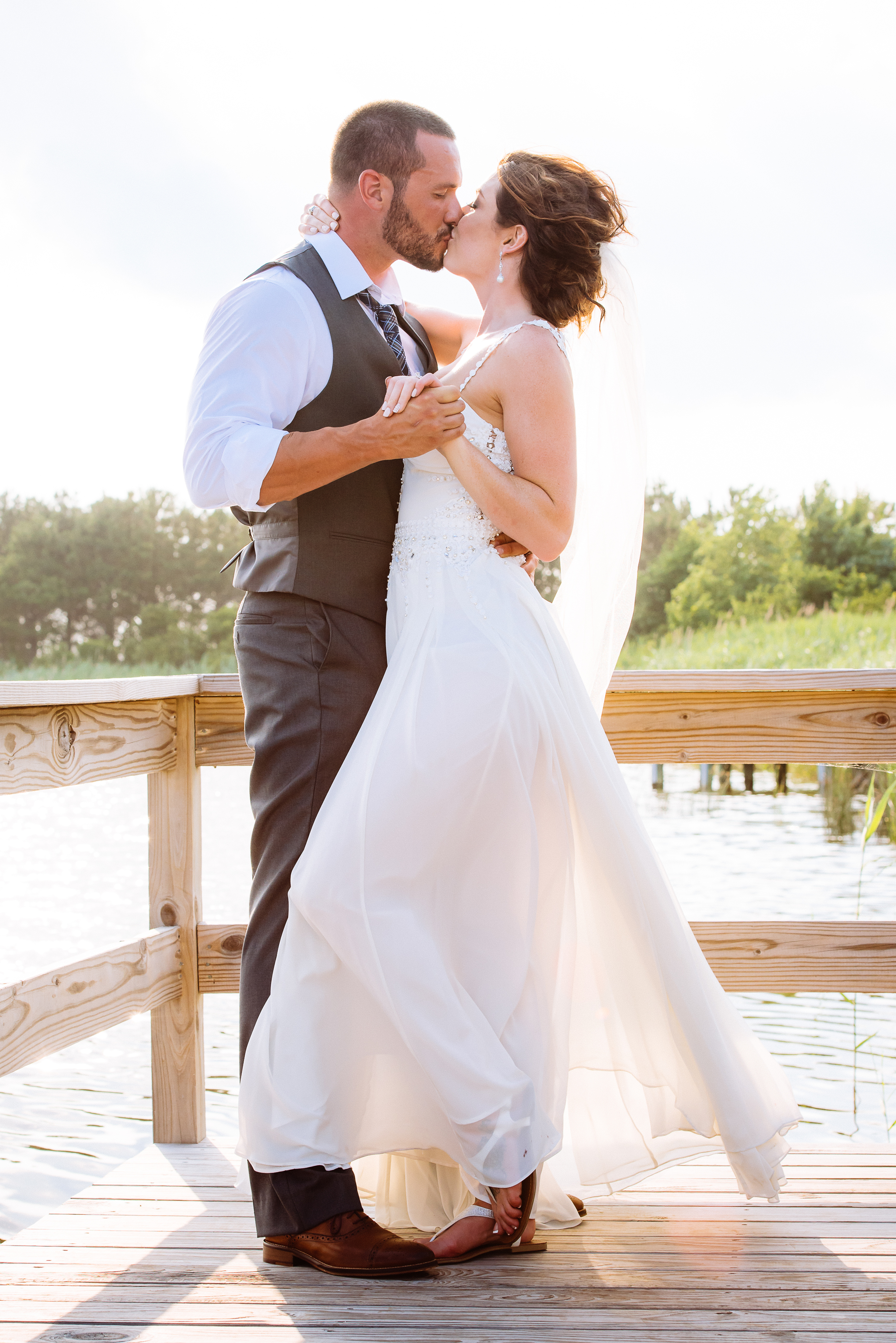virginia-beach-wedding-photographers-melissa-bliss-photography-wedding-day-beach-wedding-sandbridge-beach