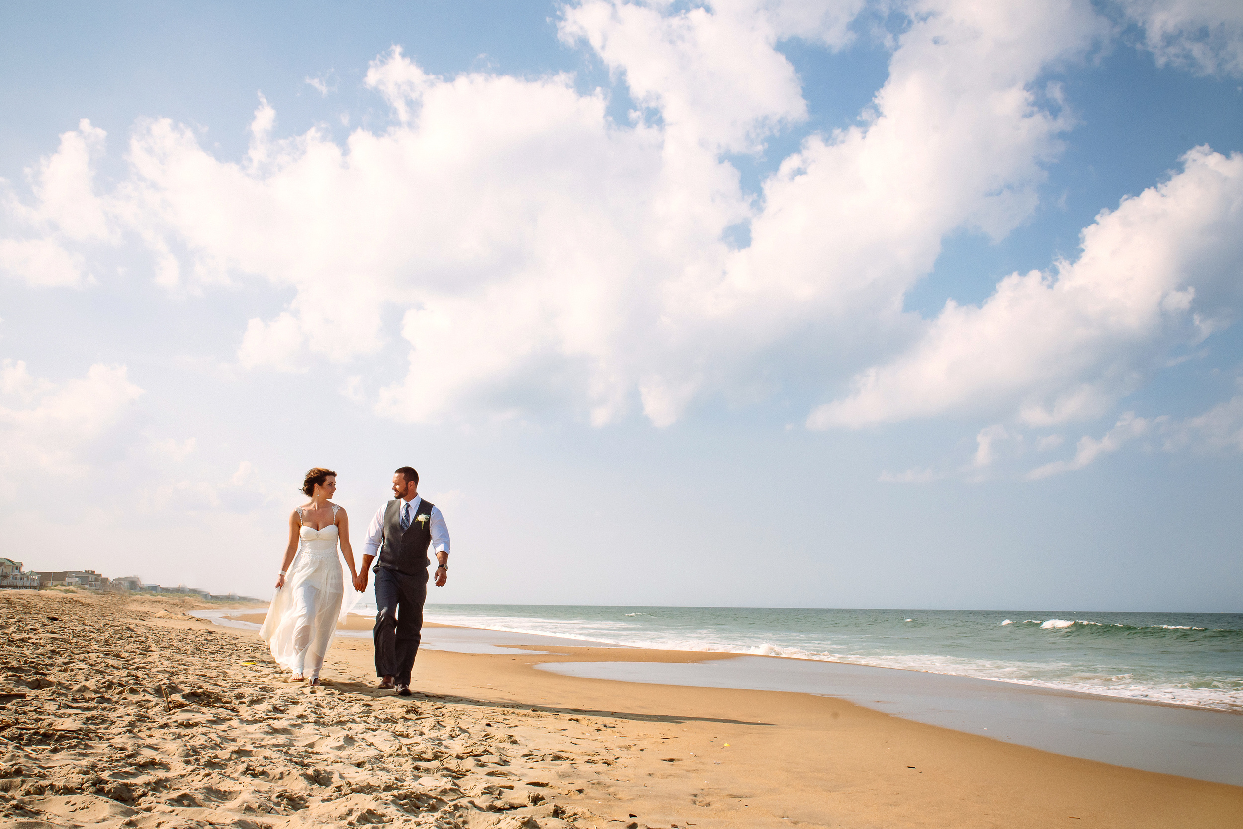sandbridge-beach-wedding-photography-beach-wedding-gorgeous-virginia-beach-wedding-photography-melissa-bliss-photography