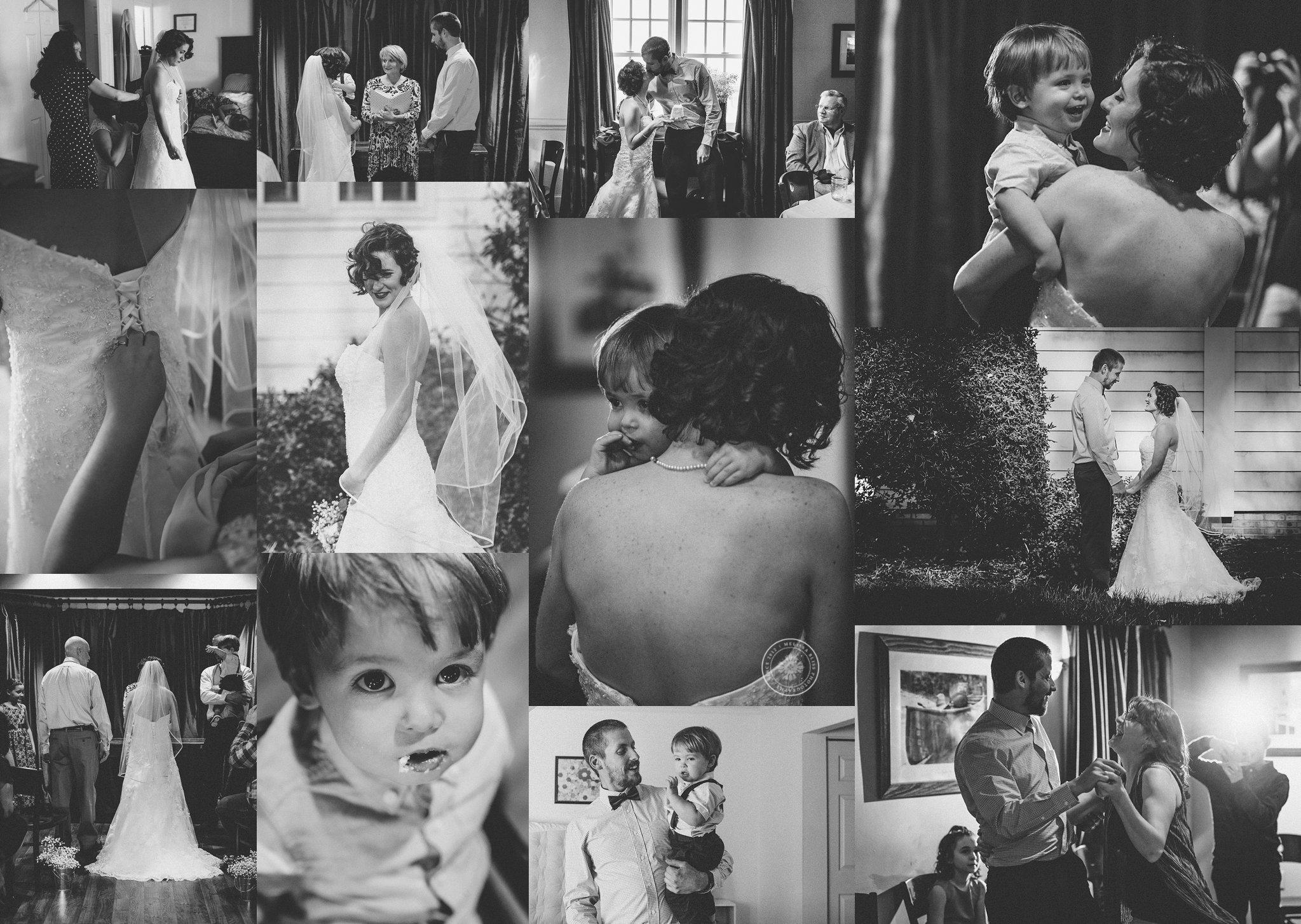 virginia-beach-norfolk-chesapeake-portsmouth-documentary-wedding-photographers-black-and-white-wedding-photography-melissa-bliss-photography-candid-real-weddings
