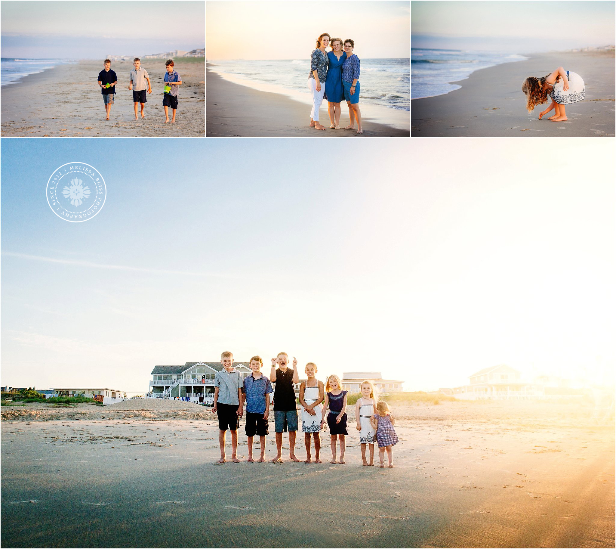sandbridge-beach-photographer-virginia-beach-family-photographer-norfolk-chesapeake-photographer-melissa-bliss-photography-lifestyle-family-photos