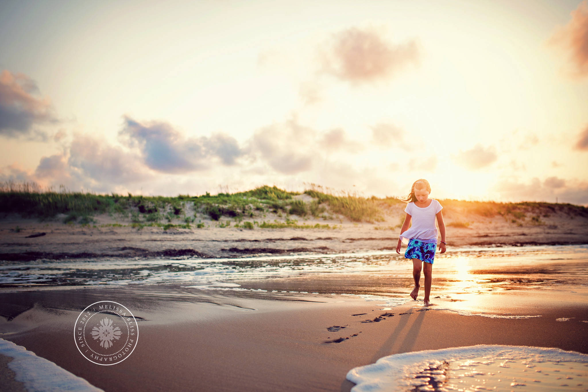 virginia-beach-norfolk-professional-child-and-family-photographers-melissa-bliss-photography-sandbridge-va-beach