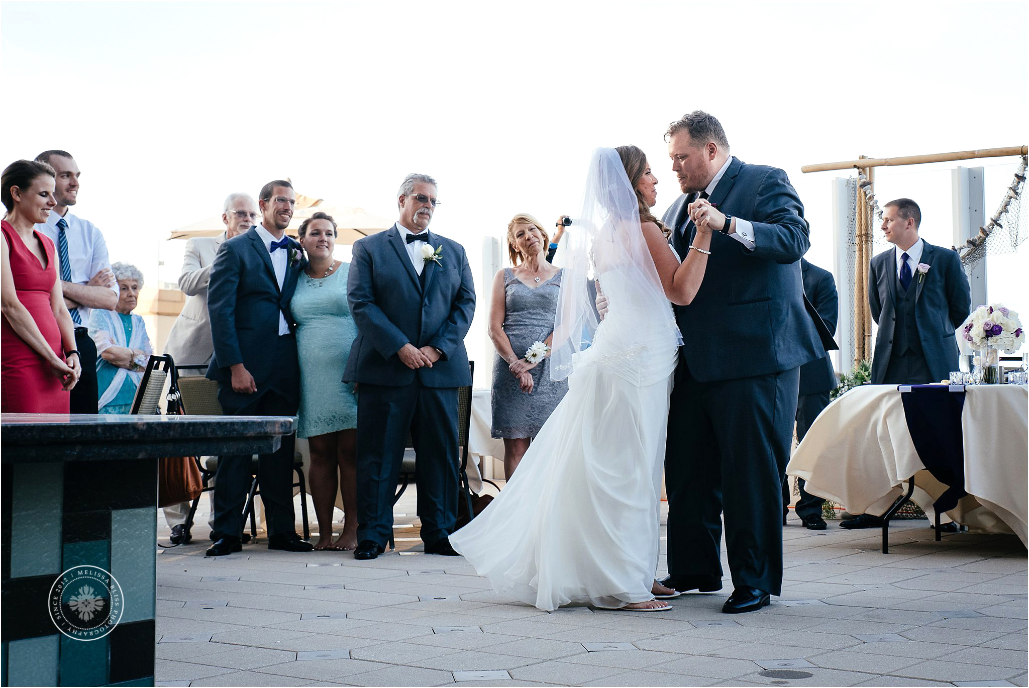 virginia-beach-wedding-photographer-oceanaire-resort-wedding-va-beach-norfolk-portsmouth-chesapeake-wedding-photographers-melissa-bliss-photography