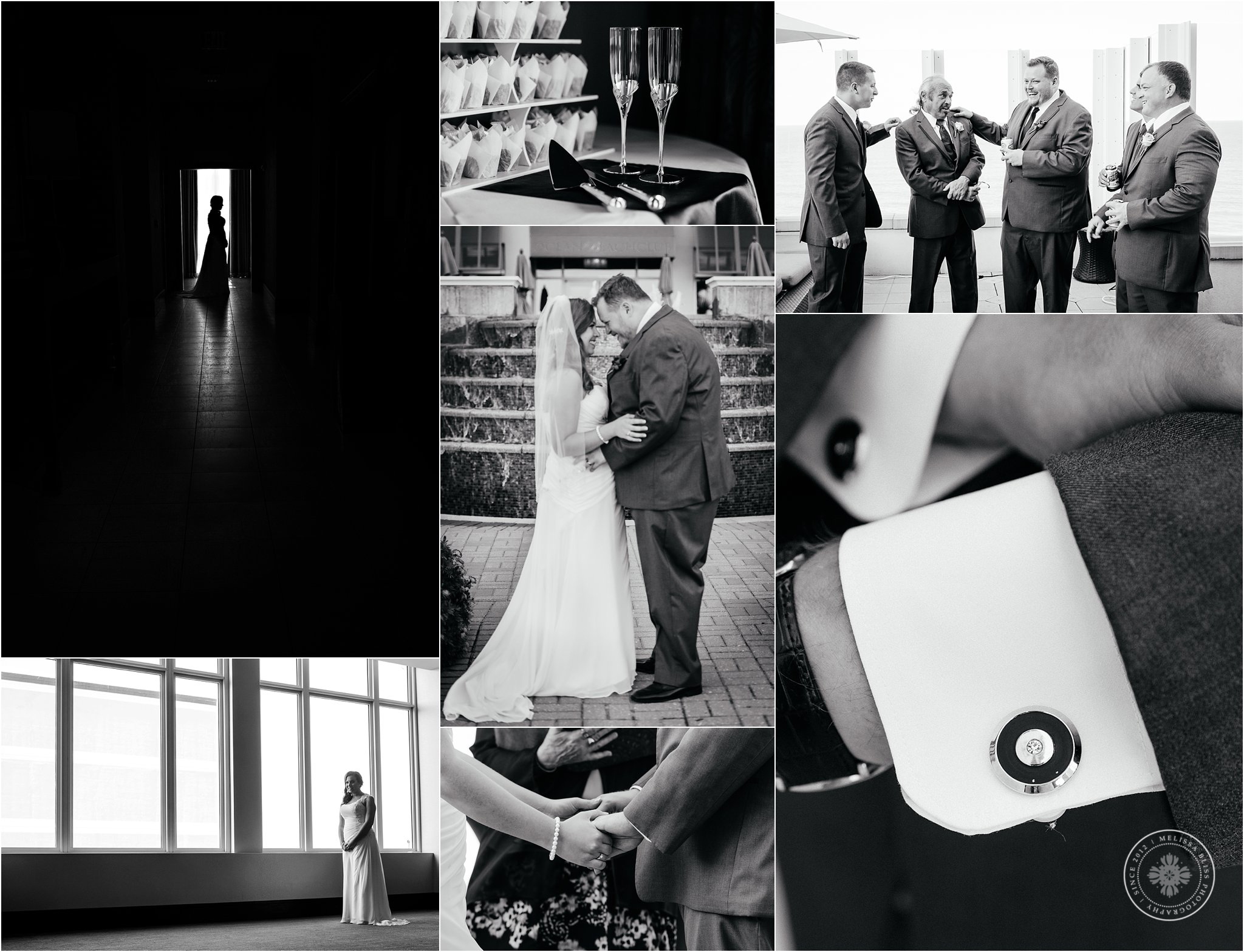 virginia-beach-norfolk-wedding-photographers-beach-wedding-inspiration-melissa-bliss-photography-hampton-roads-wedding-photographer