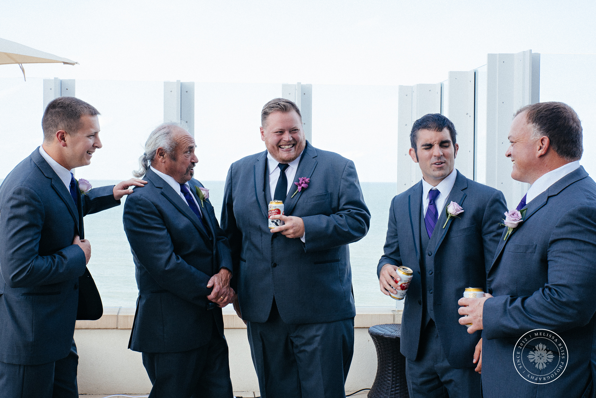 virginia-beach-professional-wedding-photographers-melissa-bliss-photography-oceanaire-resort-wedding
