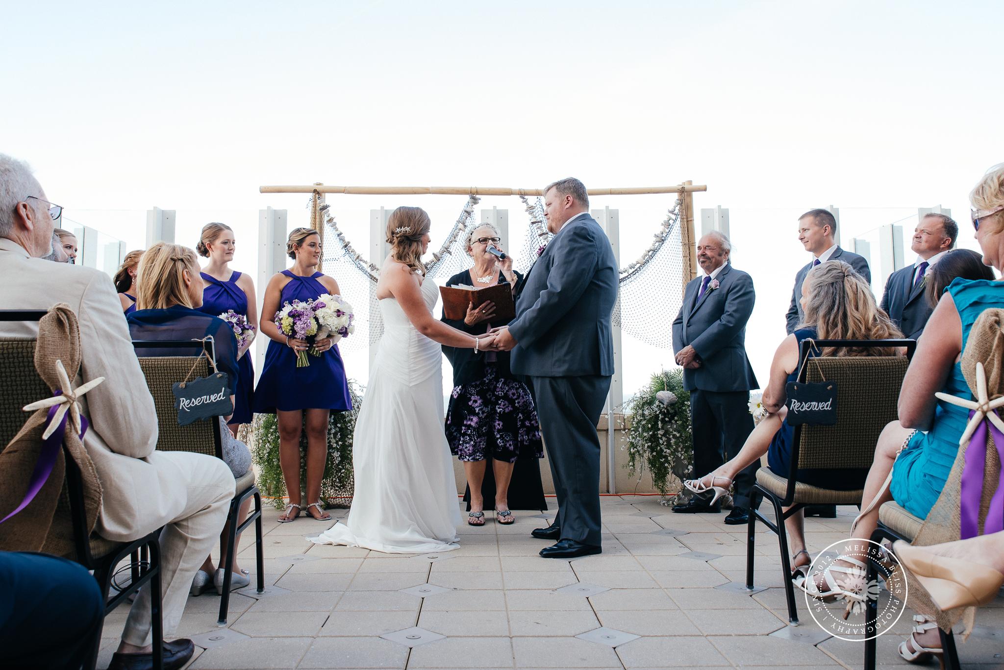 virginia-beach-norfolk-portsmouth-wedding-photographers-melissa-bliss-photography-beach-wedding