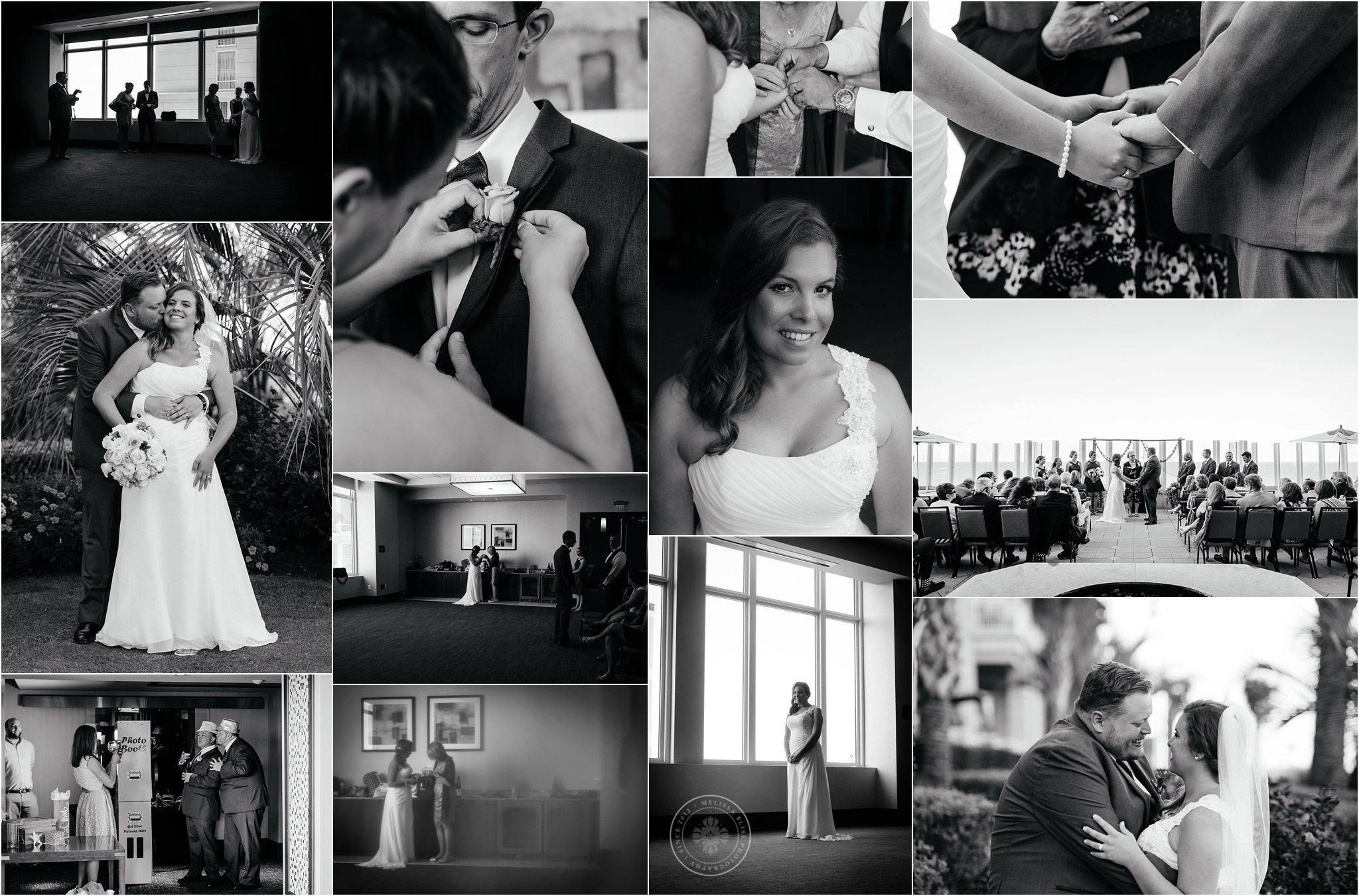 professional-wedding-photographers-in-virginia-beach-melissa-bliss-photography-oceanfront-wedding-inspiration-real-weddings-va-bride-melissa-bliss-photography