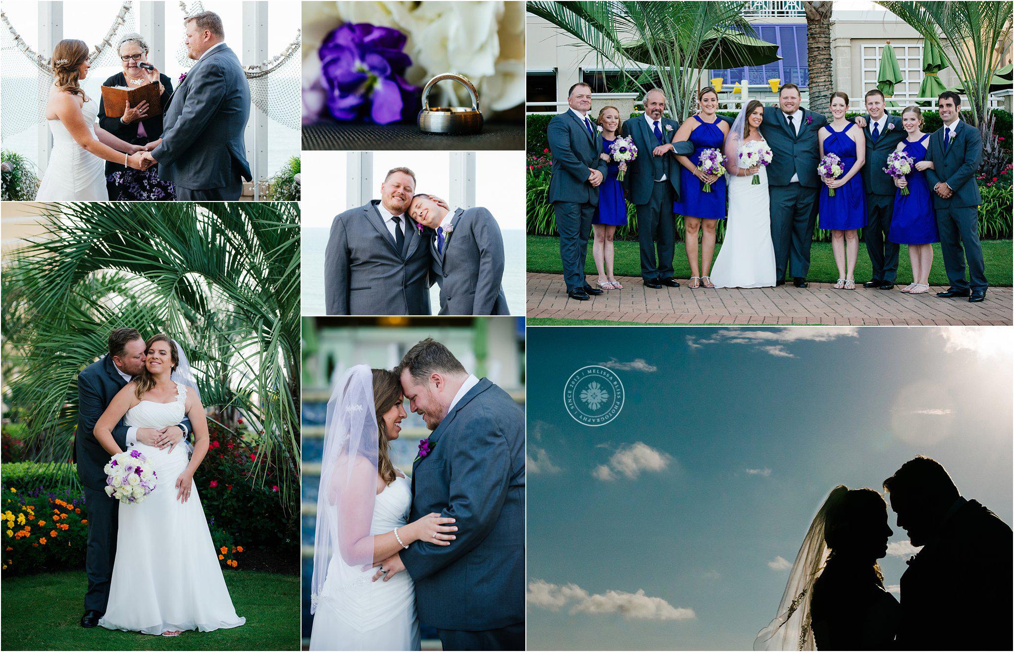 virginia-beach-oceanfront-wedding-melissa-bliss-photography-wedding-photographer-norfolk-portsmouth-sandbridge-williamsburg-va