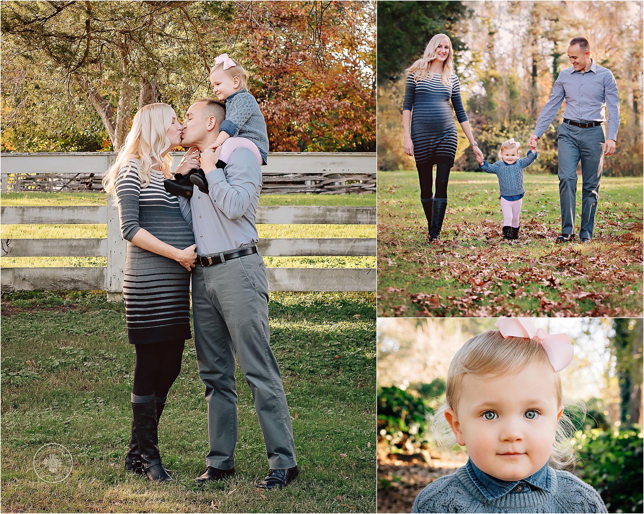 williamsburg-maternity-session-melissa-bliss-photography-family-photographers-norfolk-virginia-beach-chesapeake