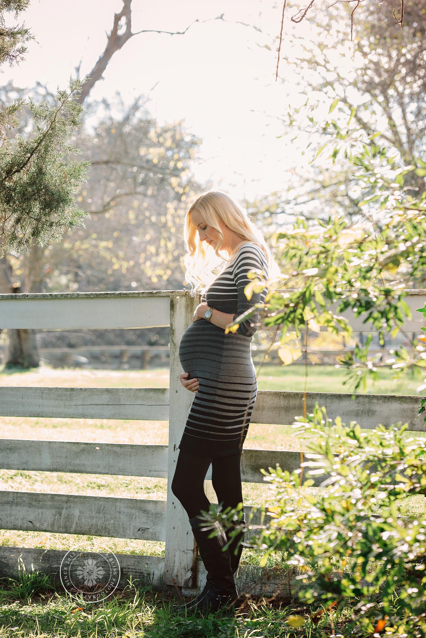 virginia-beach-maternity-portraits-melissa-bliss-photography-norfolk-chesapeake-williamsburg-maternity-photographers