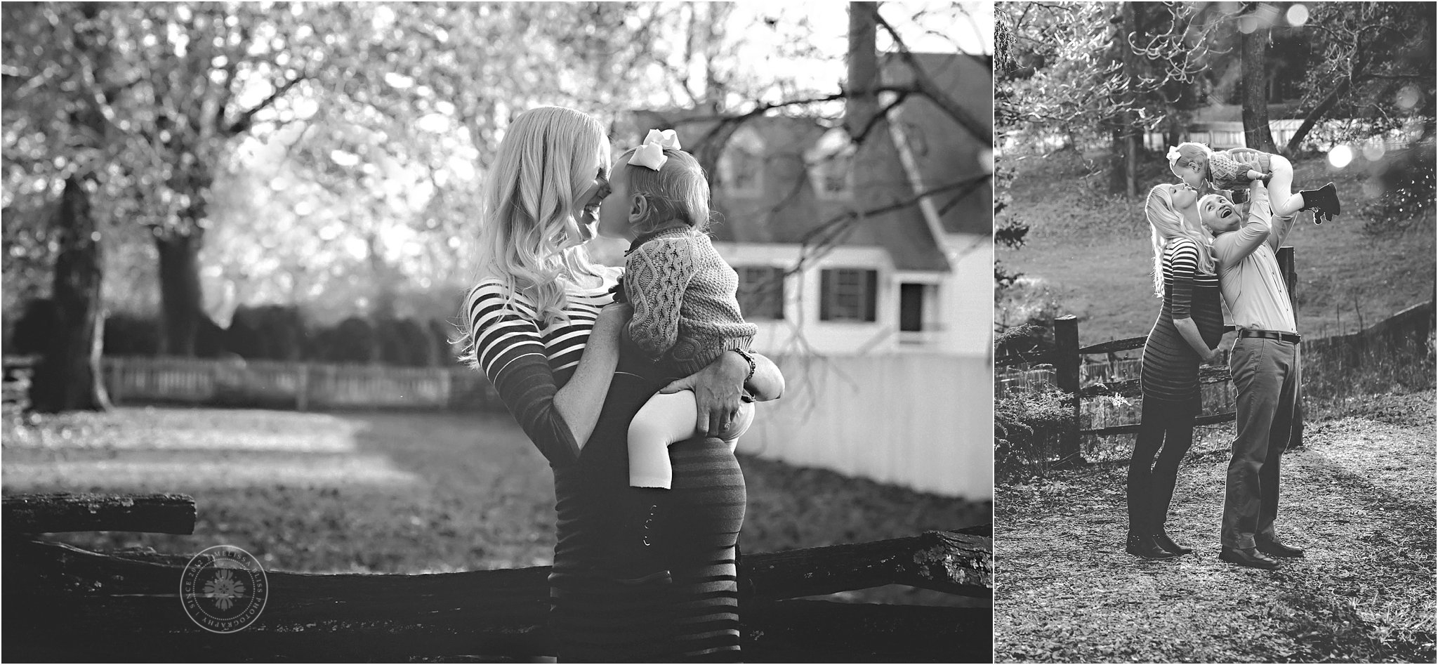 virginia-beach-norfolk-chesapeake-maternity-photography-lifestyle-family-photographer-melissa-bliss-photography