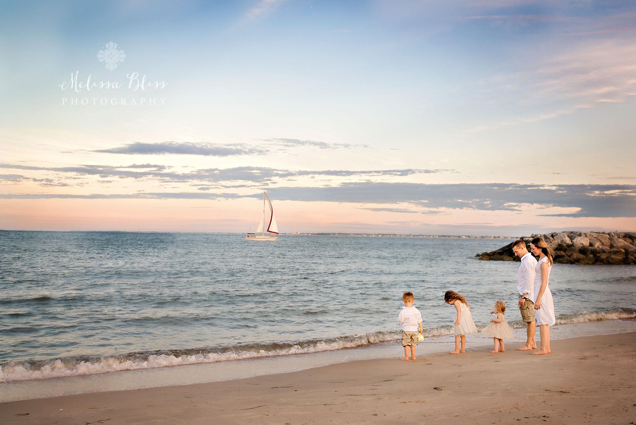 sandbridge-virginia-beach-professsional-family-photographer-melissa-bliss-photography-top-virginia-beach-photographers