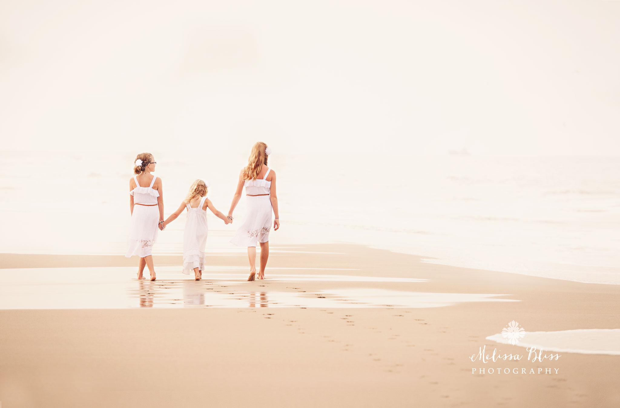 virignia-beach-family-child-photographer-melissa-bliss-photography-sandbridge-beach-va-beach-photography