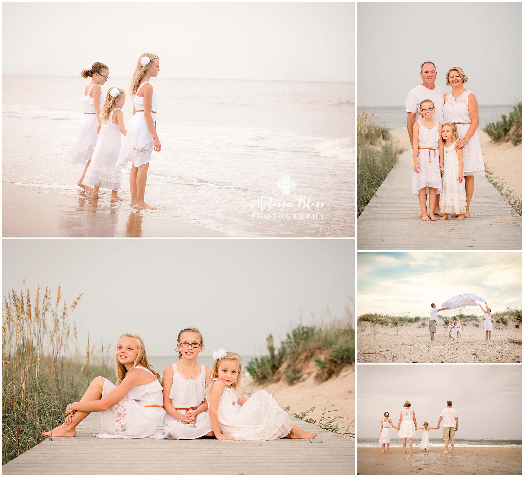 sandbridge-photographer-virginia-beach-photographer-melissa-bliss-photography-norfolk-va-beach