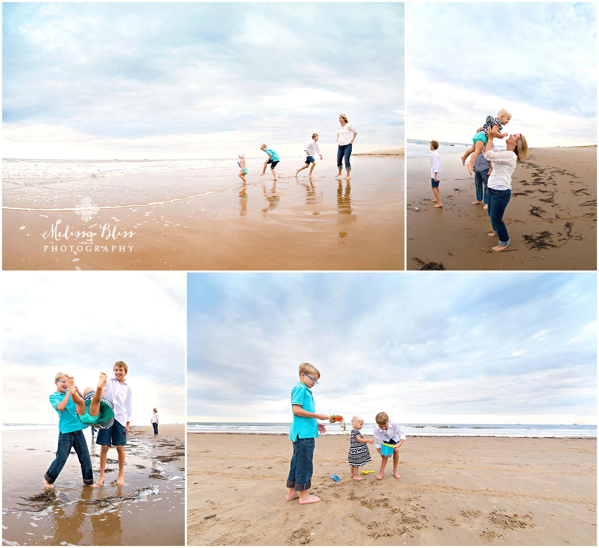 virginia-beach-sandbrige-professional-photographers-melissa-bliss-photography-family-beach-session