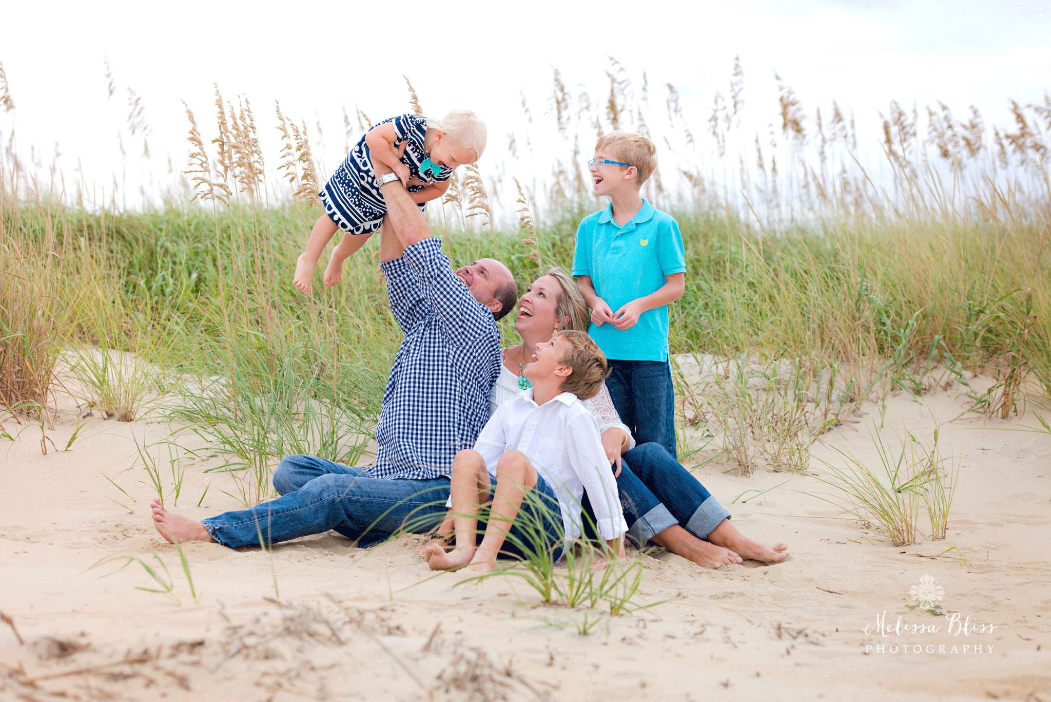 virginia-beach-family-photographer-sandbridge-beach-family-portraits-melissa-bliss-photography