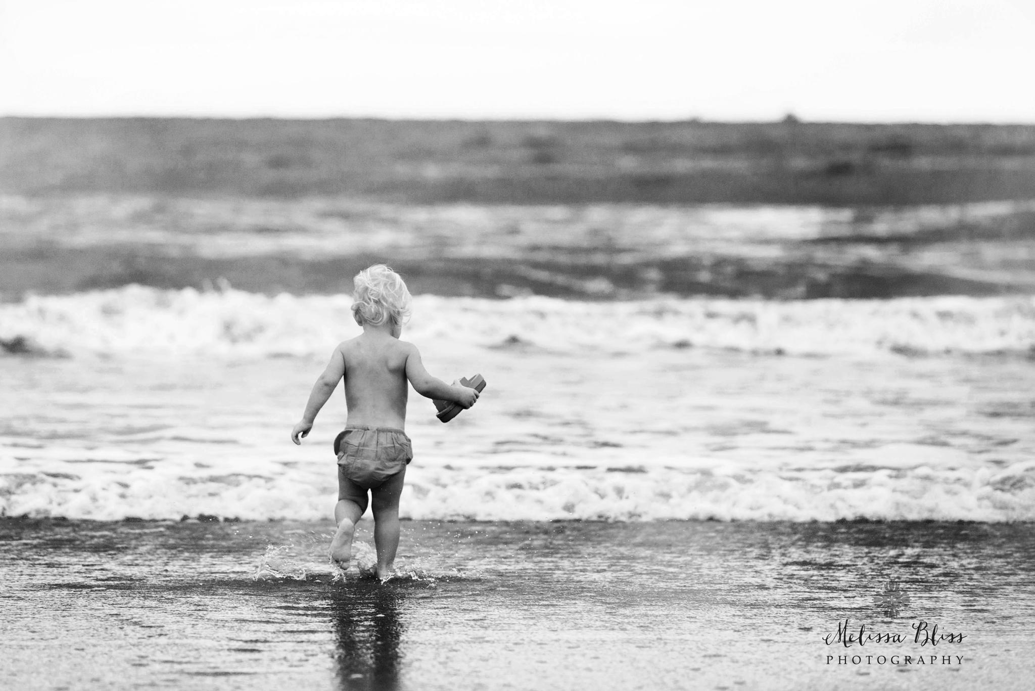 virginia-beach-sandbridge-beach-photography-family-photographers-va-beach-norfolk-melissa-bliss-photography