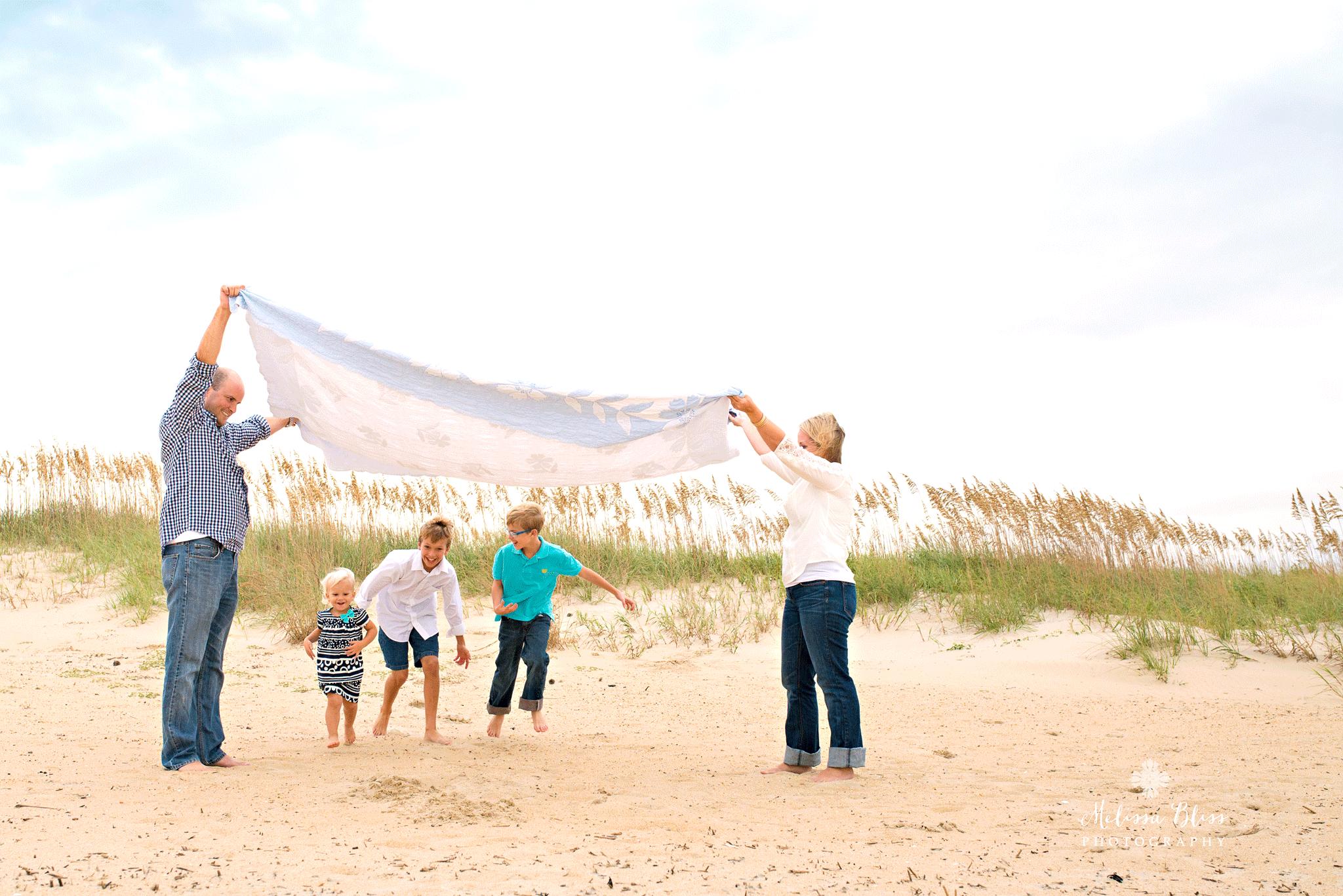 virginia-beach-va-sandbridge-beach-photographer-melissa-bliss-photography-family-photos