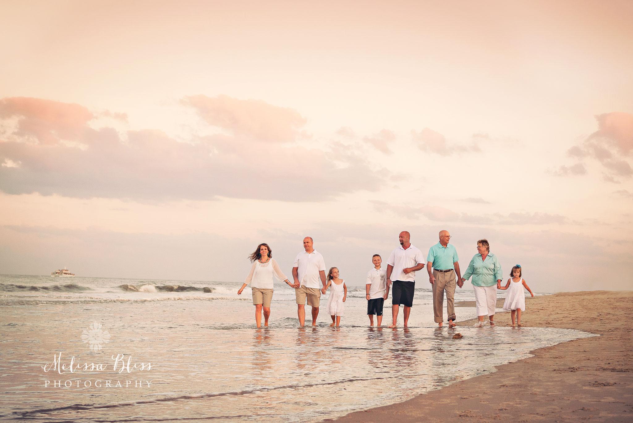 virginia-beach-photographer-sandbridge-beach-photographer-melissa-bliss-photography-family-photos-on-the-beach