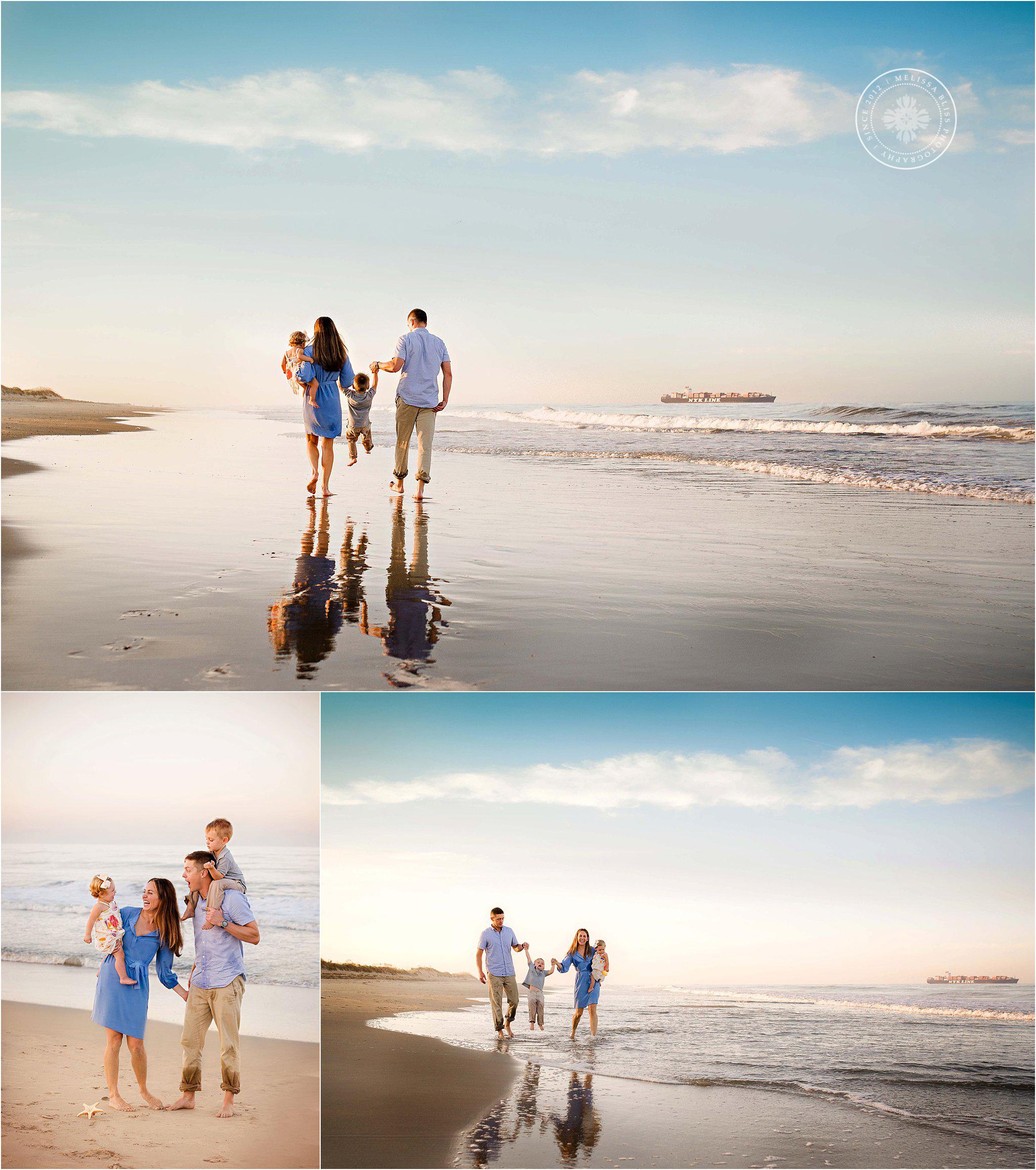 family-beach-photography-virginia-beach-photographer-sandbridge-photographer-melissa-bliss-photography